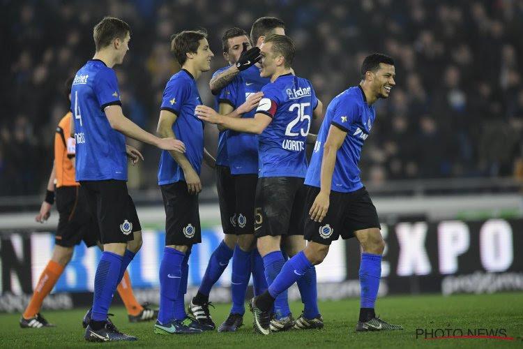 """""""Club niet goed, Kortrijk abominabel"""", maar """"Hij is favoriet voor de Gouden Schoen"""""""