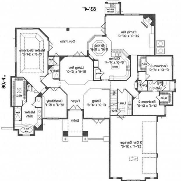Minimalist Home Plan Designs - Android Apps on Google Play