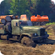 US Army Truck Simulator - Army Truck Driving 3D Download for PC Windows 10/8/7