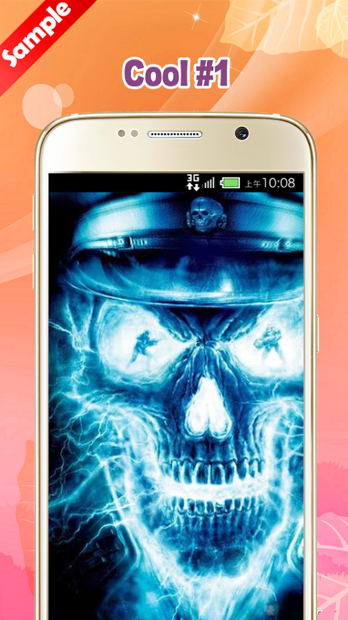 Cool Wallpapers Android Apps on Google Play