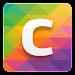 Спасибо от Сбербанка icon