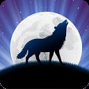 Wolf Slots | Slot Machine APK