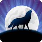 Wolf Slots  Slot Machine icon