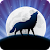 Wolf Slots | Slot Machine file APK for Gaming PC/PS3/PS4 Smart TV