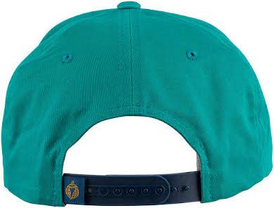 Salsa Summit Trucker Hat - Blue Spruce, One Size alternate image 0