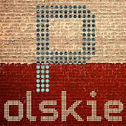 Polskie Music ONLINE