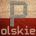Polskie Music ONLINE icon