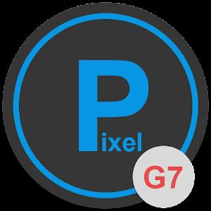 Lg G7 Theme Download