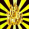 Золотое королевство, Online apk baixar