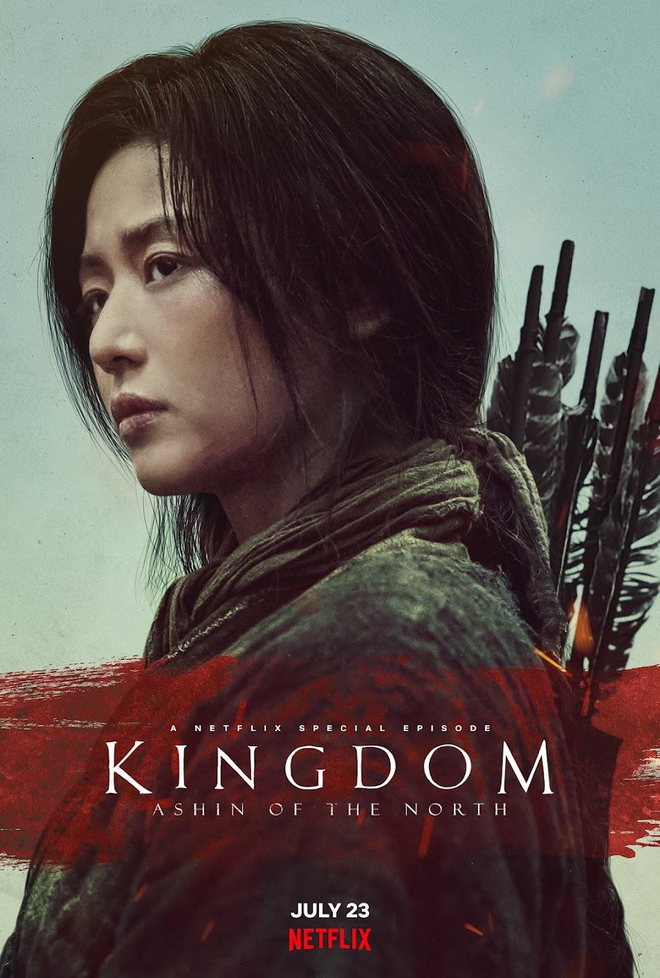 Jun-Ji-hyun-as-Ashin-in-Kingdom_Ashin-of-the-North