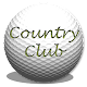 The CountryClub for CM11 & 12 v1.14.3.12
