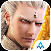Tải Game Phong Thần Online