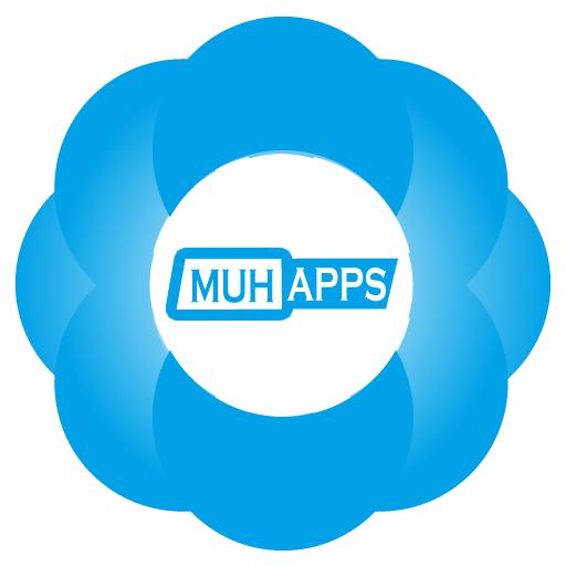 muhapps avatar image