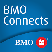 BMO Connects