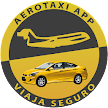 Aerotaxi Conductor APK