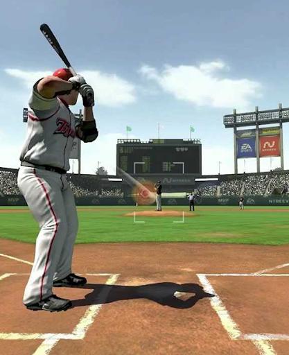 Baseball Pro  screenshots EasyGameCheats.pro 3