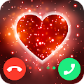 Color Call - Call Screen, LED Flash & Ringtones APK