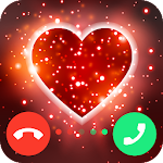 Color Call - Caller Screen, LED Flash 1.2.0