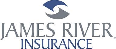 James River Insurance