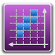 Pixel Art editor
