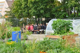 Photo: Sommercamp/ Foto: Roland Brücher