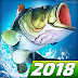 Fishing Clash: Catching Fish Game. Bass Hunting 3D, Free Download