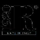 Riva 1920 icon
