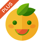 Nuttri Plus - Baby Food: Guide to starting solids