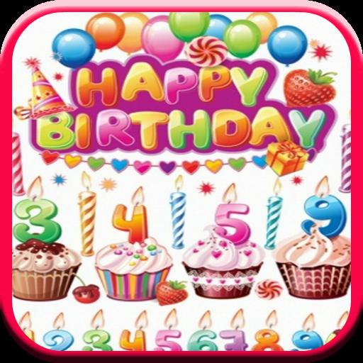 Happy birthday greetings free apps on google play m4hsunfo