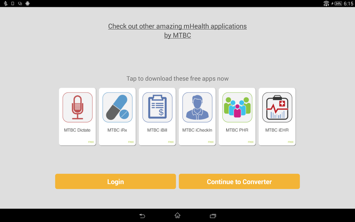 icd 9 10 Mtbc's innovative application for icd-10 transition is an extraordinary tool for medical practices and physicians to convert icd-9 diagnostic codes to icd-10.