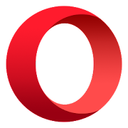 App Opera browser - news & search APK for Windows Phone