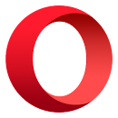 Opera Browser: Fast and Secure file APK Free for PC, smart TV Download