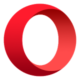 Opera Browser: Fast and Secure Apk Download Free for PC, smart TV