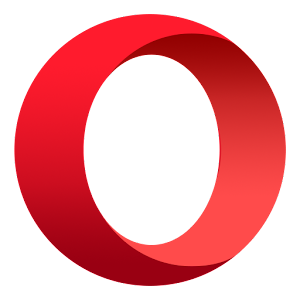 Opera browser - news & search