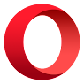 Install  Opera browser - latest news