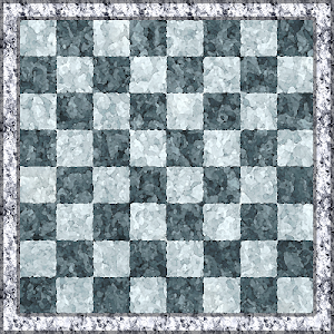 Chess 3D Animation : Real Battle Chess 3D Online 이미지[5]