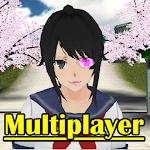 JP Schoolgirl Supervisor Multiplayer 0.9119