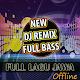 DJ Remix Lagu Jawa Full Bass Offline Download for PC Windows 10/8/7