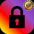 InstaHacker Passwort Breaker Prank icon