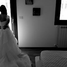 Fotografo di matrimoni Stefano Sturaro (stefanosturaro). Foto del 27.06.2018