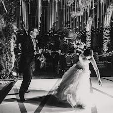 Wedding photographer Memo Márquez (memomarquez). Photo of 09.01.2019
