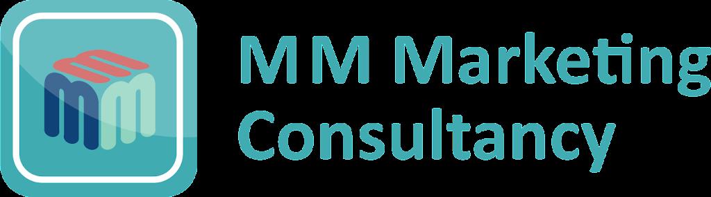 Company Logo MMMarketing Consultancy