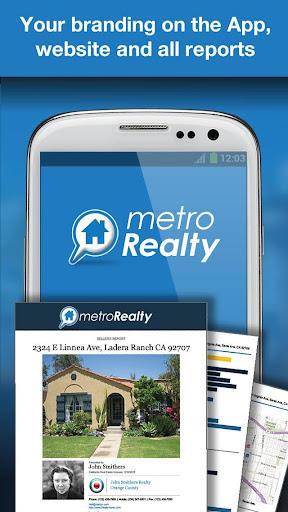 RPR Mobile