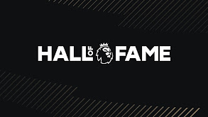 Premier League Hall Of Fame thumbnail