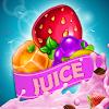 icke Juice Jam APK