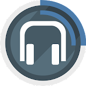 PodStore - Podcast Player