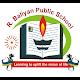 R. Baliyan Public School Download for PC Windows 10/8/7