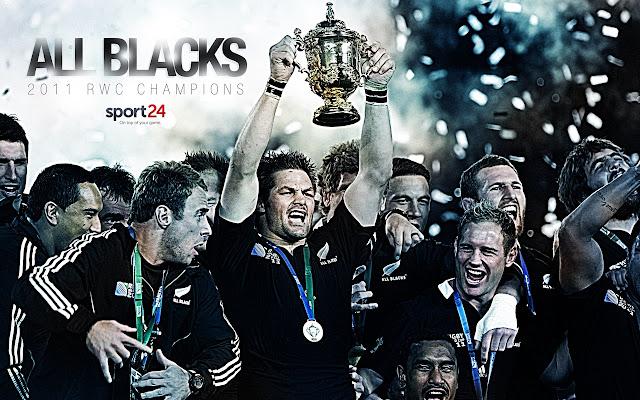 All Blacks Tab