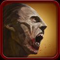 Zombie Invasion : Escape icon