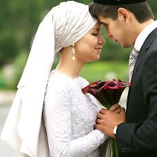 Wedding photographer Guzel Gilfanova (GuzelAnas7). Photo of 20.07.2015